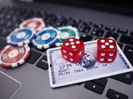 Anyone who plays in an online casino while playing บาคาร่า card game or anyother does so mainly to win money.Of course it is fun to play these kinds of games, but the reward of money is surely the main reason to bet your money at gambling sites.